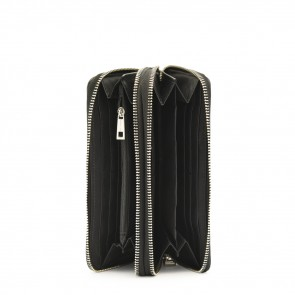BILLETERA DOBLE ACORDEON ALBARRINA