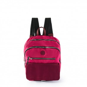 MOCHILA PORTA NOTEBOOK TRINUS UNIVERSITE